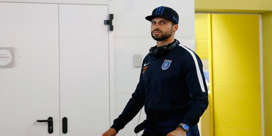 El-Ittihad, Manuel da Costa'yı transfer etti