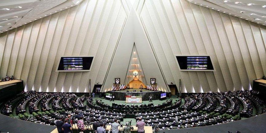 İran ile İngiltere arasındaki casusluk tartışması