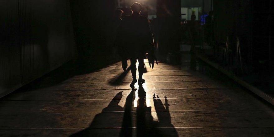 DOB yeni yılda prömiyerlerle 'perde' diyecek