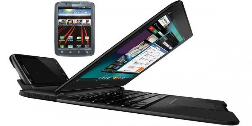 Ucuz Bilgisayar ve Telefon Alma Yöntemi