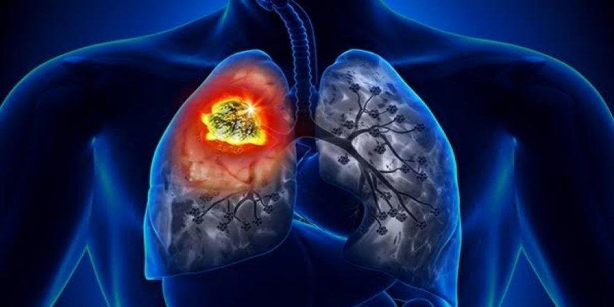 Sigaranın zararları nasıl azaltılır?