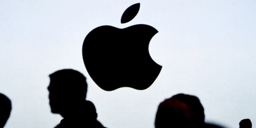 Alman mahkemesi, Qualcomm'un Apple'a açtığı son davayı reddetti