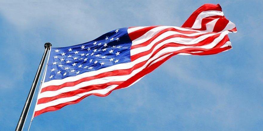 Kuzey Kore temsilcisi ABD'ye vardı