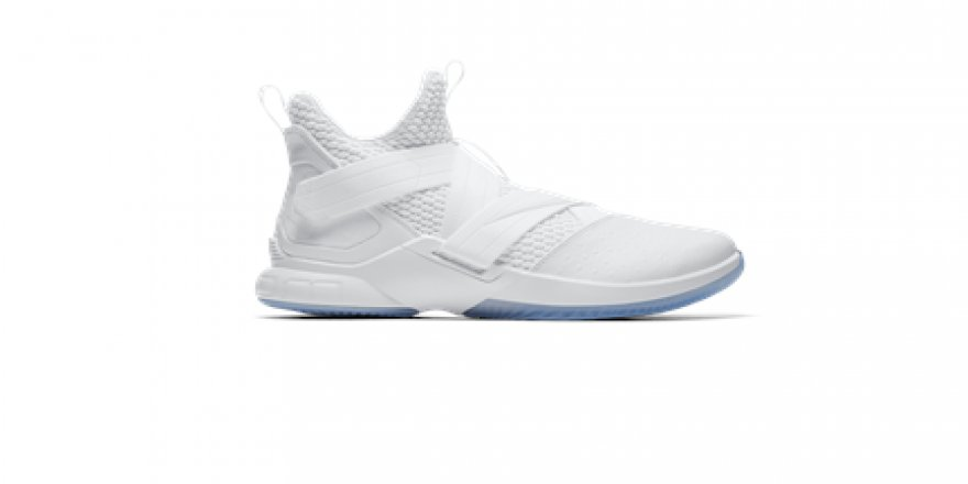 Nike Basketbol Ayakkabı Seçenekleri