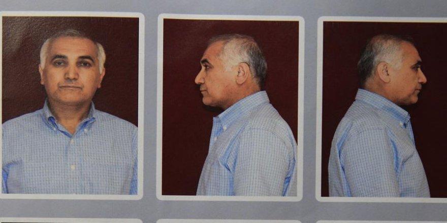 'FETÖ elebaşısı, Adil Öksüz'ü falakaya yatırdı'