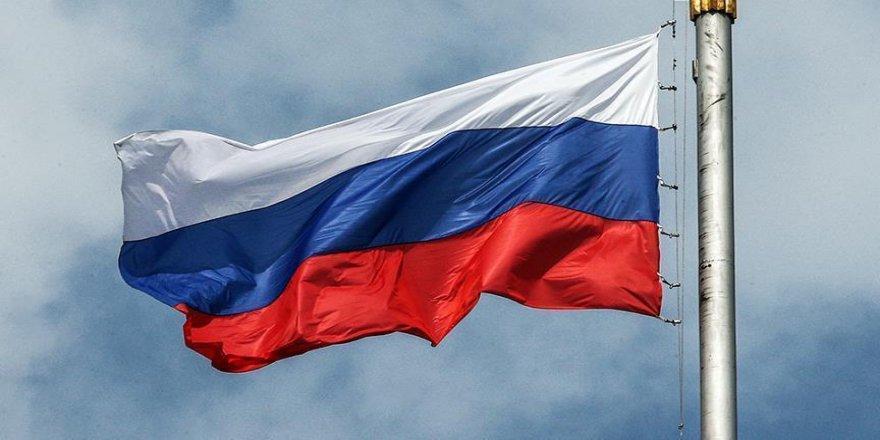 Rusya'dan BM'ye Venezuela çağrısı