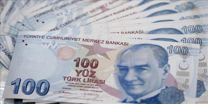 Asgari ücret brüt 3 bin 150 lira oldu