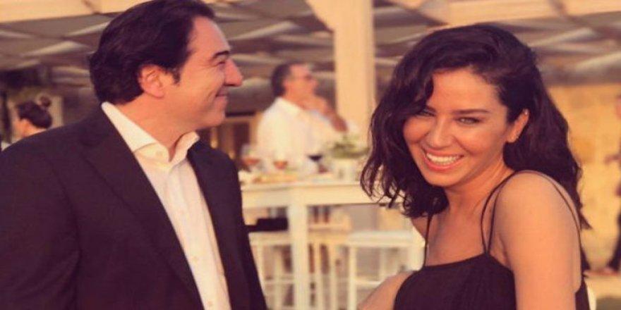 Fazıl Say, Ece Dağıstan ile evleniyor