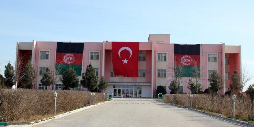 FETÖ'ye ait 3 okul TMV'ye devredildi