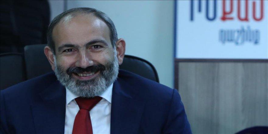 Paşinyan ile Ermeni diasporası arasında 'bakanlık' krizi