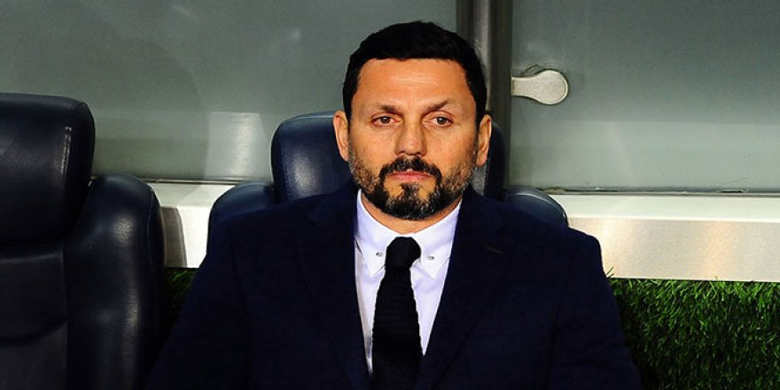 Evkur Yeni Malatyaspor kupada iddialı