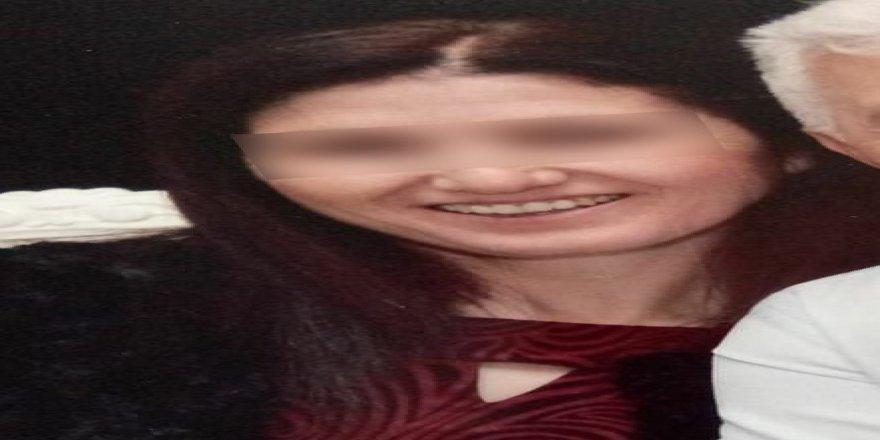Eniştesini pompalı tüfekle öldüren kadın tutuklandı