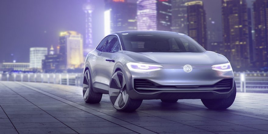 Volkswagen elektrikli araçları için Tesla ile anlaştı