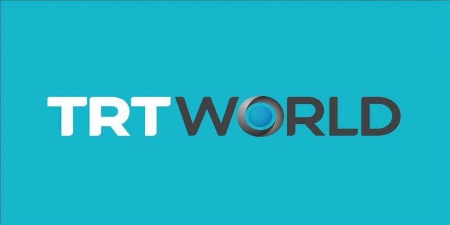 TRT World Citizen Kısa Film Yarışması'na başvurular devam ediyor