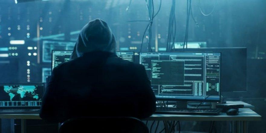 'Siber saldırının getireceği kaos, klasik bir bombadan daha etkili olacak'