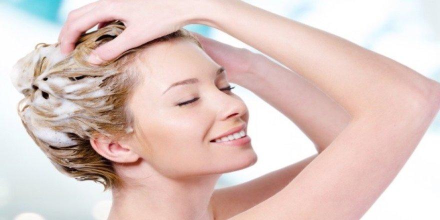 Macgain Şampuan ve Saç Bakım Kremi Nedir?