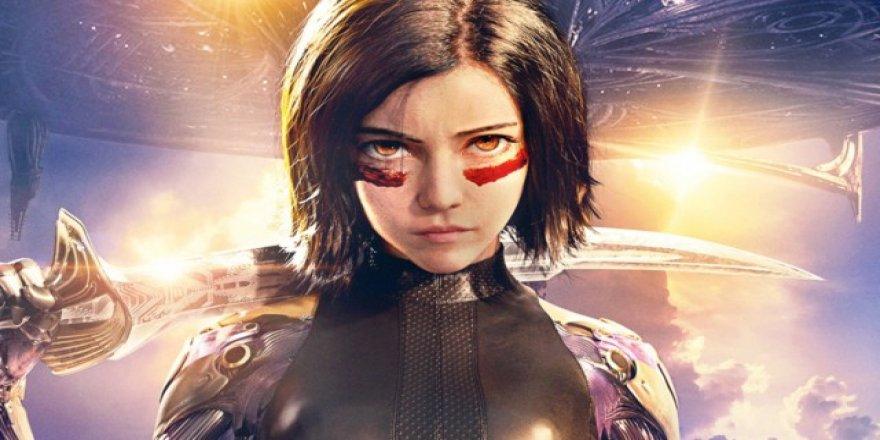 15 Şubat haftası vizyona giren filmler!