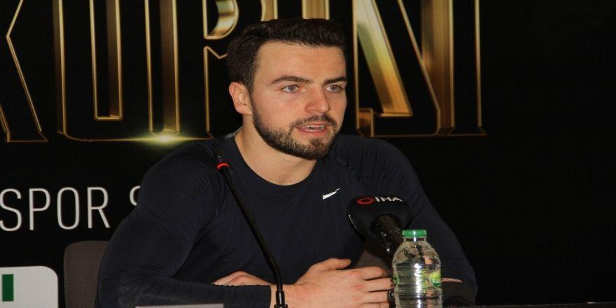 """Zeljko Obradovic: """"Son 2 dakikadaki küçük detaylar maçın sonucunu belirledi"""""""