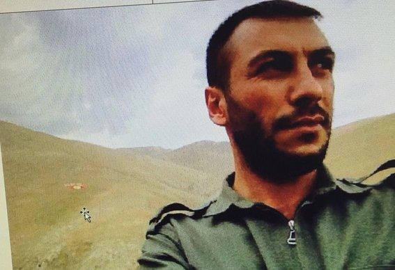 Ahmet Hakan'a saldıranlardan biri PKK'lı çıktı