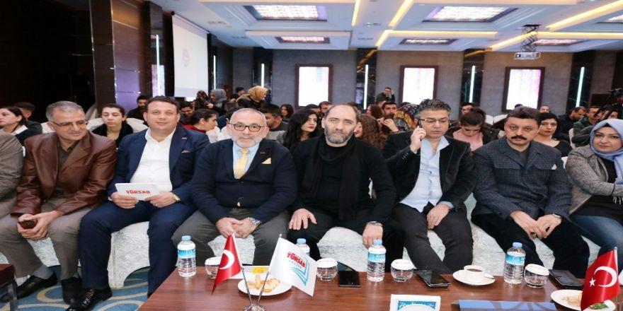 """Polis Başmüfettişi Sula: """"Terörle anılan Diyarbakır'ı turizmcilere bırakmanın vakti geldi"""""""