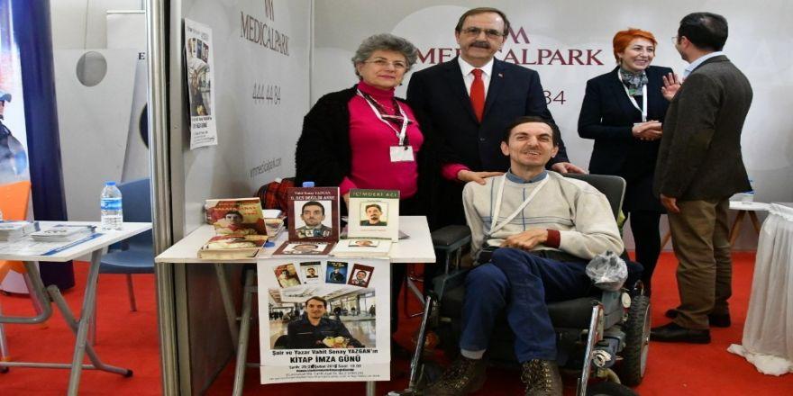 Başkan Zihni Şahin'den sosyal projeler
