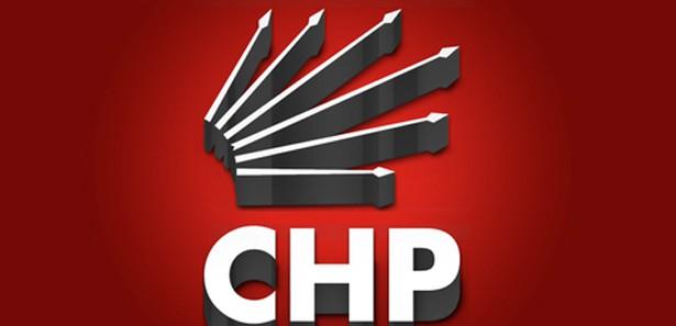 CHP'nin Tokat Mitingi İptal Edildi
