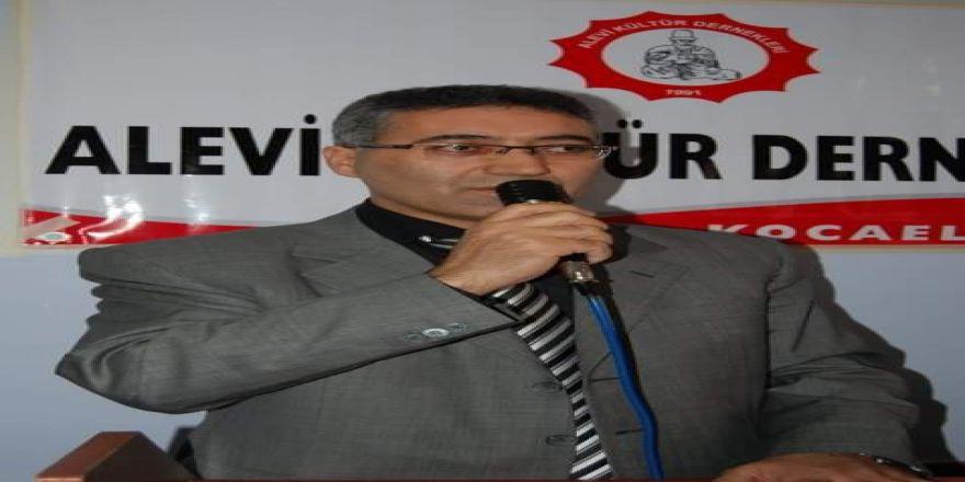 """Kılıçdaroğlu'na """"Ozan Arif"""" eleştirisi"""