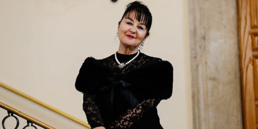 En uzun süre sahnelenen Türk balesi: Harem