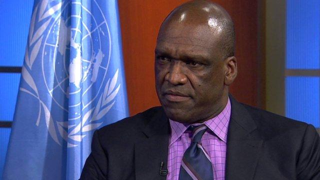 BM'de Rüşvet ve Yolsuzluk Şoku