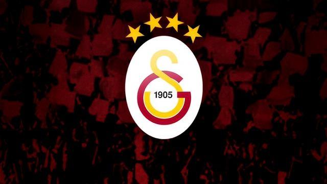Galatasaray, Panthrakikos'la Hazırlık Maçı Yapacak