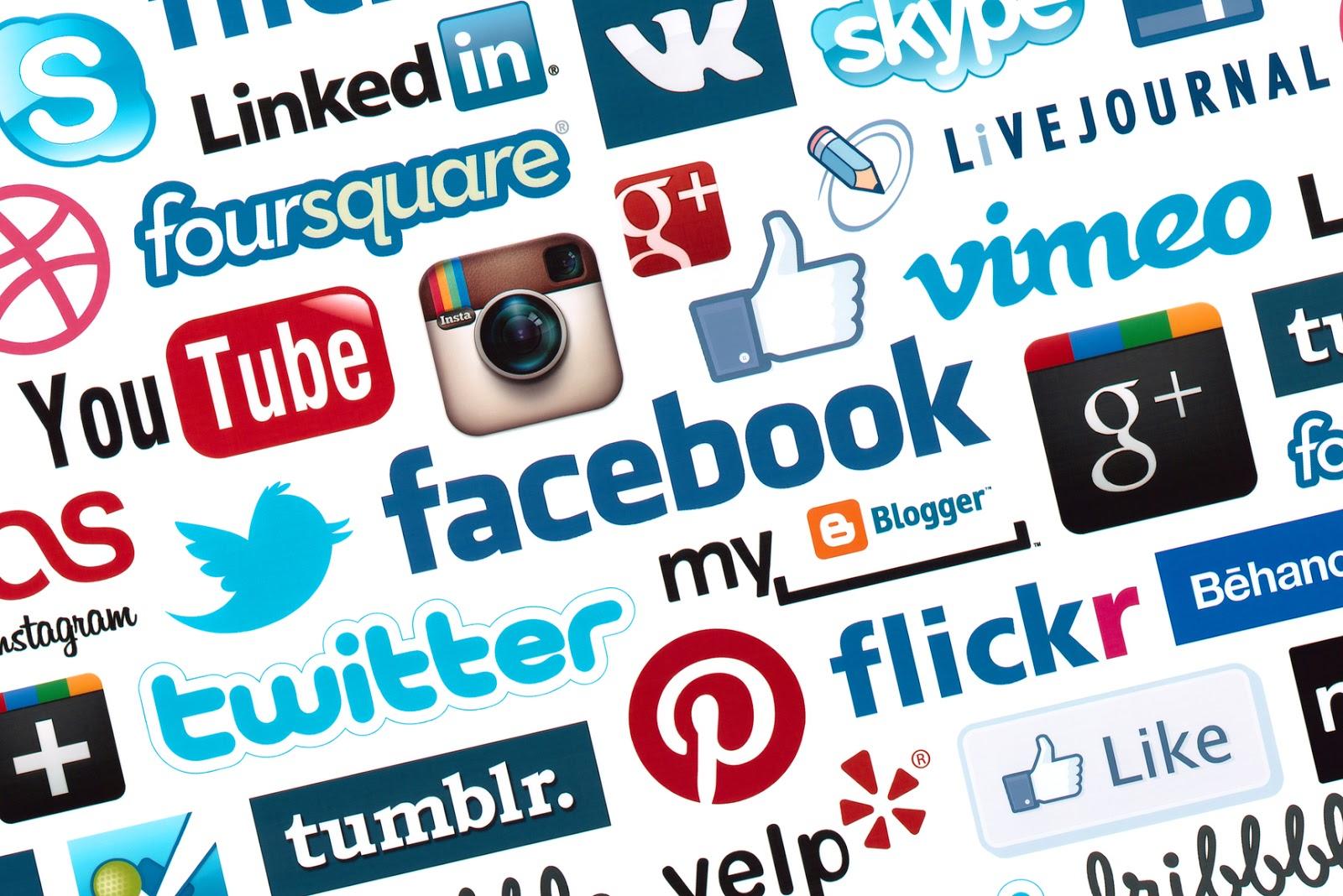 Sosyal medya'da kim ne paylaştı!