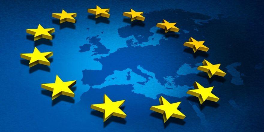 Avrupa Parlamentosundan skandal Türkiye kararı