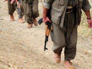 Van'da karakola terör saldırısı: 7 asker yaralı