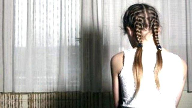 10 Yaşındaki Kıza 10 TL verip tehdit eden 40 Yaşındaki Adam Tutuklandı