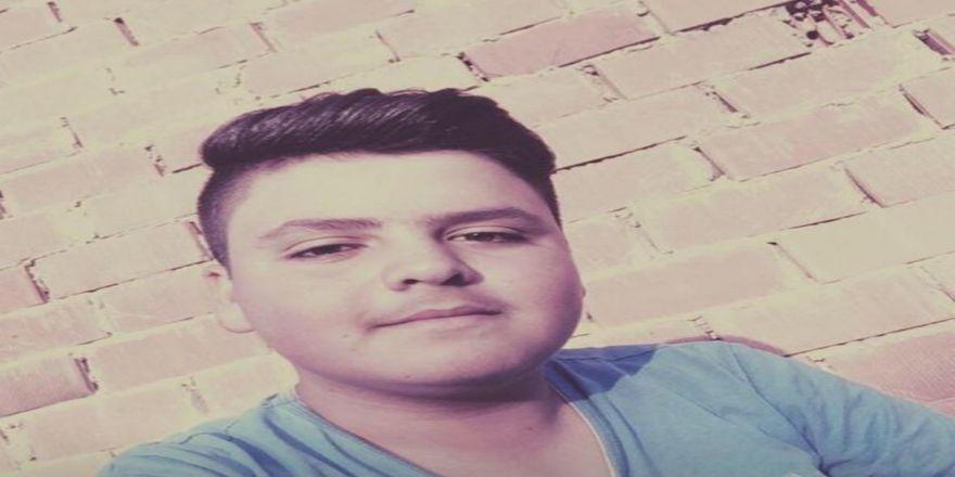 Çanakkale'de kaybolan Barış Kurt'un cansız bedeni bulundu