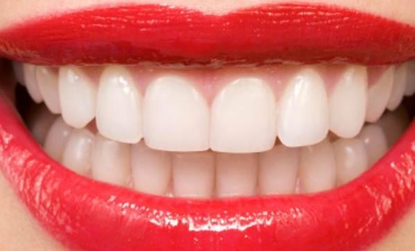 Sağlıklı dişler için bunları yapmayın