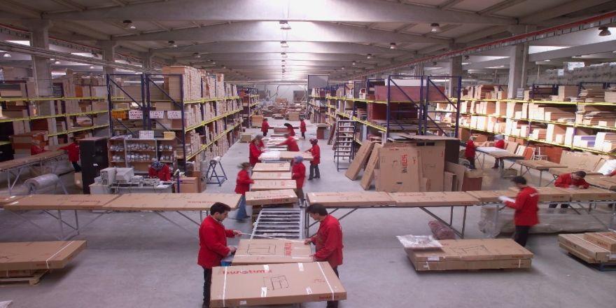 Bürotime 2019 yılında ağırlıklı olarak Avrupa pazarında büyümeyi hedefliyor