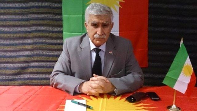 Kürdistan Sosyalist Partisi, 41 Yıl Aradan Sonra Geri Dönüyor