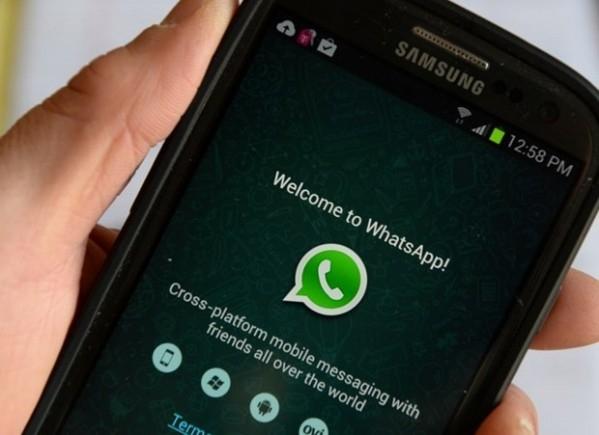 İşte WhatsApp'ın bilinmeyen özellikleri!