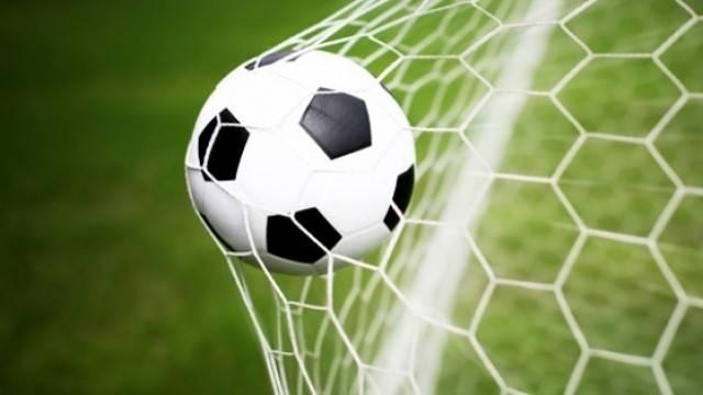 Futbolda Sanayi Ligi başlıyor