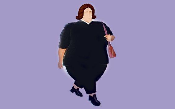 Hormonlu sebzeler obeziteyi artırdı