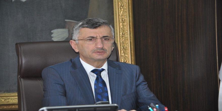 Zonguldak'tan Yemen'e 268 bin 500 TL yardım