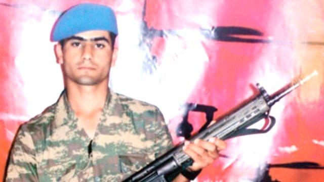 IŞİD Kaçırdığı Asker İçin 200 Militanını İstedi