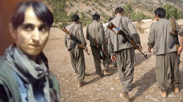 Romanya'dan Türkiye'ye PKK Şoku!