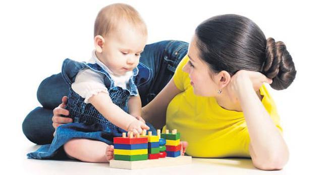 Çalışan annelere büyük müjdeler
