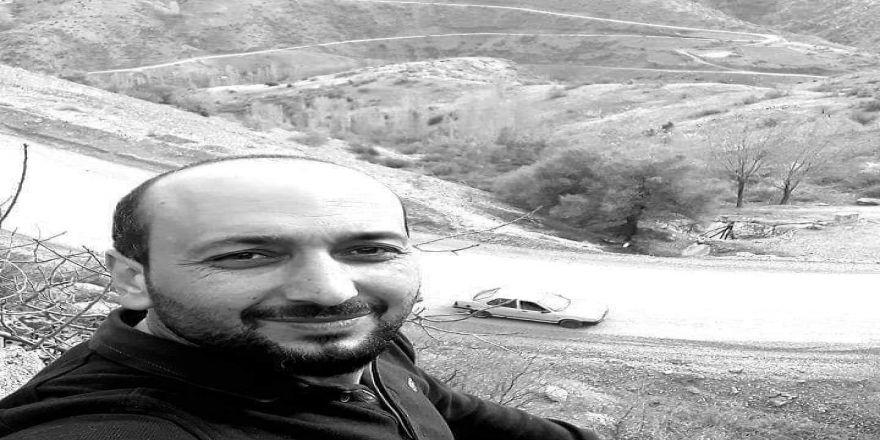 Salon Kiralama Meselesi Yüzünden Bıçaklanan Bir Kişi Yaşamını Yitirdi
