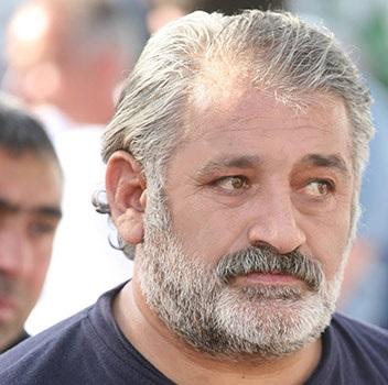 MAGDER, Tosunoğlu'nu anacak!