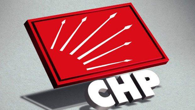CHP, Digiturk Aboneliğini Sonlandırdı