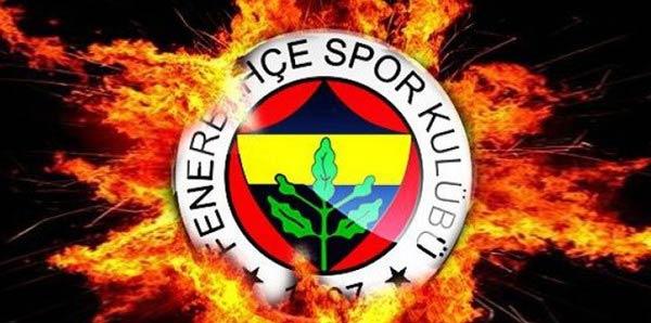 Fenerbahçe'den olay tişört!