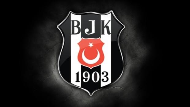 Beşiktaş'ın Shakhtar Donetsk Maçı İptal Edildi!